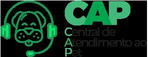 Central de Atendimento ao Pet