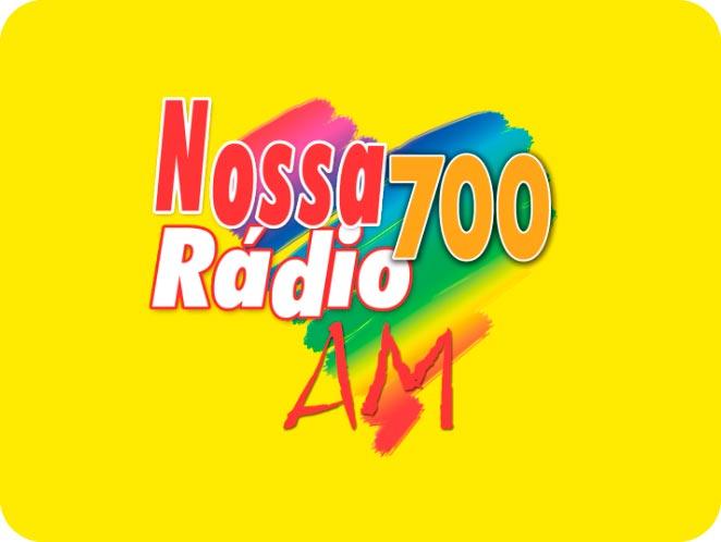 Saiu na imprensa - Vet Popular na Nossa Rádio